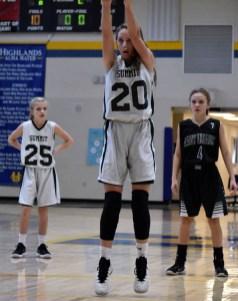 Summit.Tallulah.basketball.MS.girls.tristate (17)