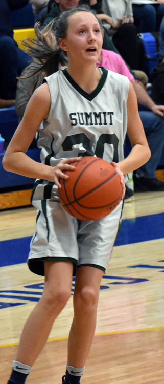 Summit.Tallulah.basketball.MS.girls.tristate (19)