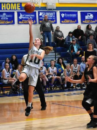 Summit.Tallulah.basketball.MS.girls.tristate (27)