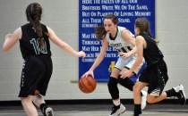 Summit.Tallulah.basketball.MS.girls.tristate (6)
