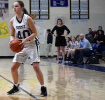 Summit.Tallulah.basketball.MS.girls.tristate (7)