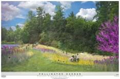 pollinator.garden