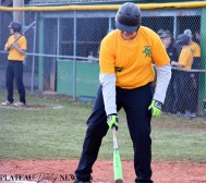 Blue.Ridge.Cherokee.Baseball.V (15)