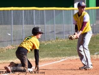 Blue.Ridge.Cherokee.Baseball.V (20)