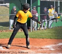 Blue.Ridge.Cherokee.Baseball.V (23)