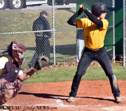 Blue.Ridge.Cherokee.Baseball.V (24)