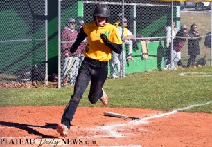 Blue.Ridge.Cherokee.Baseball.V (26)