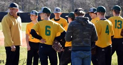 Blue.Ridge.Cherokee.Baseball.V (27)