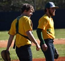 Blue.Ridge.Cherokee.Baseball.V (32)