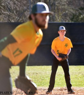 Blue.Ridge.Cherokee.Baseball.V (39)