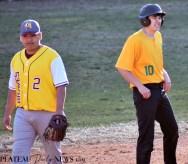 Blue.Ridge.Cherokee.Baseball.V (45)