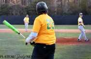 Blue.Ridge.Cherokee.Baseball.V (46)