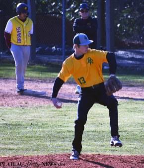 Blue.Ridge.Cherokee.Baseball.V (51)
