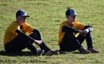 Blue.Ridge.Cherokee.Baseball.V (53)