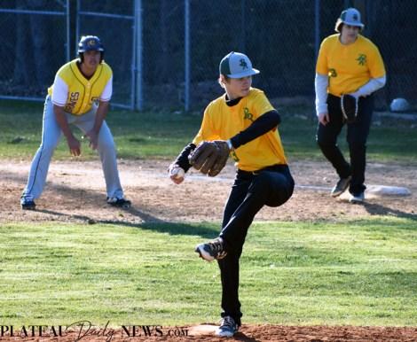 Blue.Ridge.Cherokee.Baseball.V (7)
