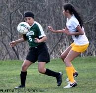Blue.Ridge.Cherokee.Soccer.V (1)