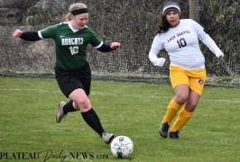 Blue.Ridge.Cherokee.Soccer.V (10)