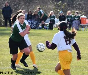 Blue.Ridge.Cherokee.Soccer.V (14)