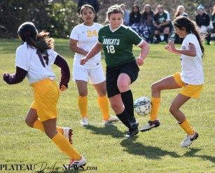 Blue.Ridge.Cherokee.Soccer.V (15)