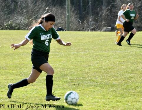 Blue.Ridge.Cherokee.Soccer.V (17)