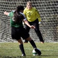 Blue.Ridge.Cherokee.Soccer.V (18)