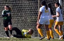 Blue.Ridge.Cherokee.Soccer.V (19)