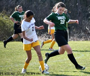 Blue.Ridge.Cherokee.Soccer.V (20)