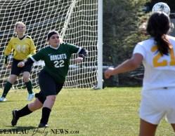 Blue.Ridge.Cherokee.Soccer.V (24)