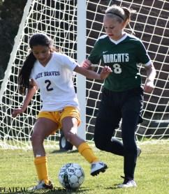 Blue.Ridge.Cherokee.Soccer.V (26)
