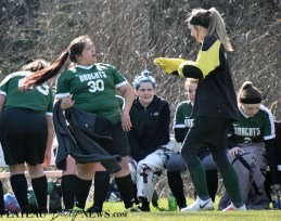 Blue.Ridge.Cherokee.Soccer.V (28)