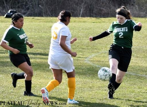 Blue.Ridge.Cherokee.Soccer.V (3)