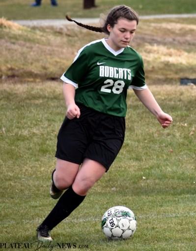 Blue.Ridge.Cherokee.Soccer.V (35)