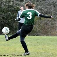 Blue.Ridge.Cherokee.Soccer.V (36)