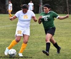 Blue.Ridge.Cherokee.Soccer.V (37)