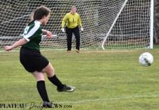 Blue.Ridge.Cherokee.Soccer.V (39)