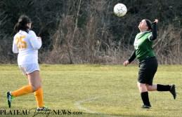 Blue.Ridge.Cherokee.Soccer.V (42)