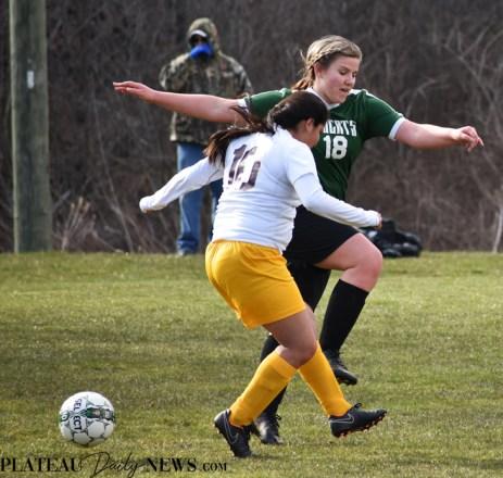 Blue.Ridge.Cherokee.Soccer.V (43)