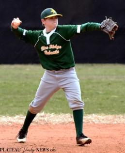 Blue.Ridge.Cullowhee.MS.baseball (10)