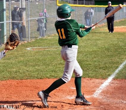 Blue.Ridge.Cullowhee.MS.baseball (12)