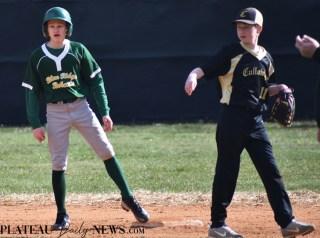 Blue.Ridge.Cullowhee.MS.baseball (13)