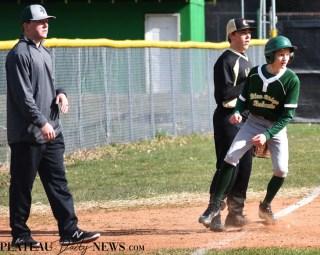 Blue.Ridge.Cullowhee.MS.baseball (14)