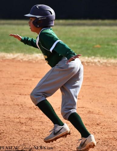 Blue.Ridge.Cullowhee.MS.baseball (15)