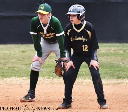 Blue.Ridge.Cullowhee.MS.baseball (2)