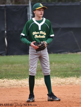 Blue.Ridge.Cullowhee.MS.baseball (3)