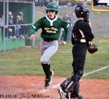 Blue.Ridge.Cullowhee.MS.baseball (30)