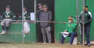 Blue.Ridge.Fairview.baseball.MS (12)