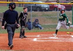 Blue.Ridge.Fairview.baseball.MS (4)