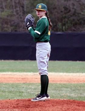 Blue.Ridge.Fairview.baseball.MS (9)