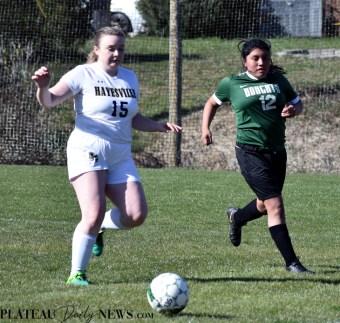 Blue.Ridge.Hayesville.Soccer (10)