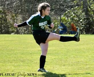 Blue.Ridge.Hayesville.Soccer (11)